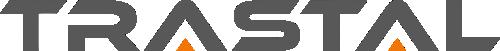 Usługi dźwigowe - Trastal