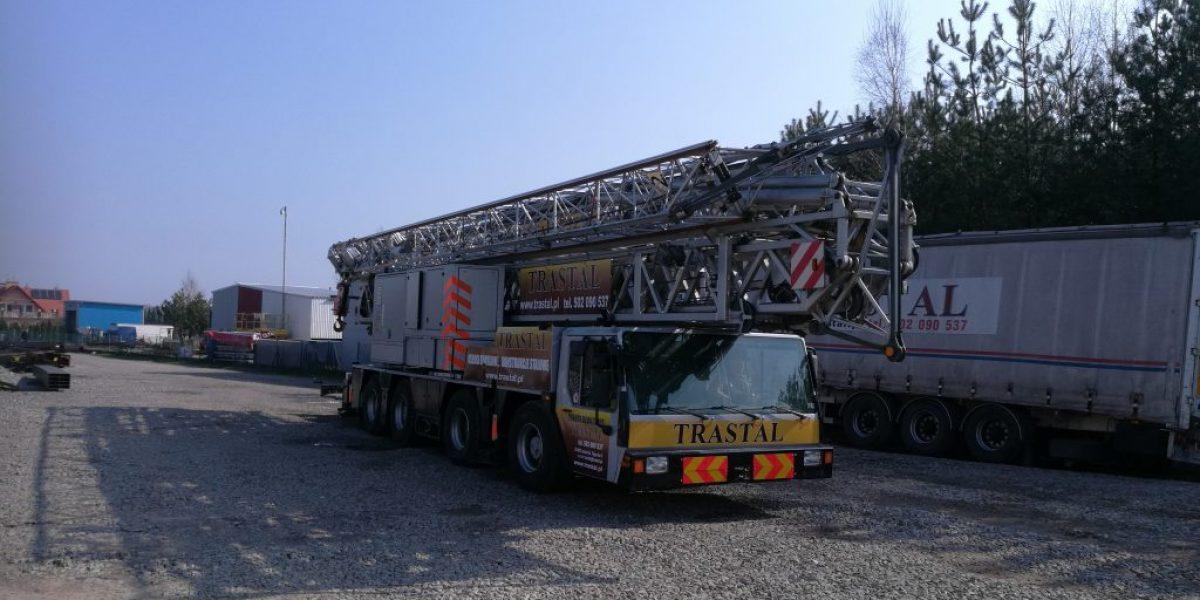 Liebherr-MK-80-1024x578